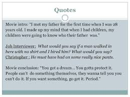 about father essay about father