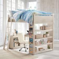 teen bedroom furniture. Teenage Bedroom Furniture Ideas | EGovJournal.com - Home Design Magazine And Pictures Teen H