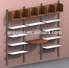 Small Picture Wooden Wall Rack Designs Wooden Wall Rack Designs Suppliers and