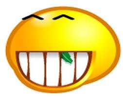 Kết quả hình ảnh cho icon cười