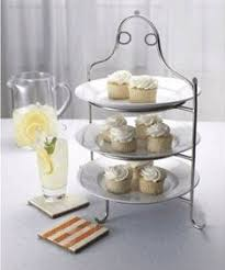 Steel Stands For Display Amazon 100 Tier Stainless Steel High Tea Serving Plate Stand 67