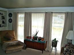 extra long curtain rods architecture best 25 extra long curtain rods ideas on extra long extra long curtain rods