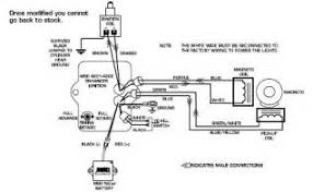 similiar wiring diagram for honda recon atv keywords honda trx 250r atv wiring diagram msd enhancer ignition system