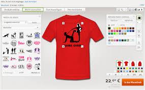 Junggesellenabschied T Shirts Selber Gestalten Sprüche Aufgaben