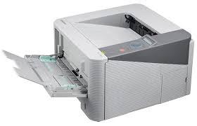 هذه الطابعة من نوع سامسونج التي يمكن من خلالها المسح والنسخ و الطباعة.تنزيل مجانا لوندوز 8 32 و64 bit ووندوز 7 وماكنتوس. بشكل صحيح ضبط مكبس تحميل تعريف طابعة سامسونج Ml 3710nd Edisonbudapest Com