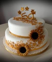 50th Birthday Cake For Mom Zwonzorg