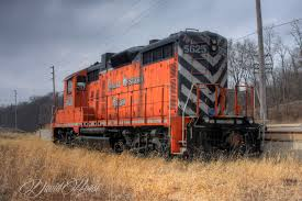 The World's most recently posted photos of gp and locomotive ...
