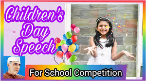 DOWNLOAD: Childrens Day Know More About Childrens Day Happy Childrens Day  Childrens Day Speech .Mp4 & 3Gp
