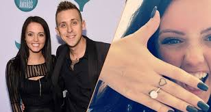 YouTuber Roman Atwood Is Engaged To Longtime Girlfriend Brittney Smith; the  couple married in July 2018 in Maui, Hawaii