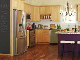 image of how to sears kitchen cabinet refacing