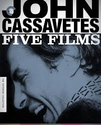 John Cassavetes: Five Films | The Criterion Collection