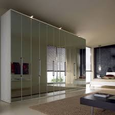 Nolte Bedroom Furniture Nolte Mobel Horizon 7000 Bedroom Furniture
