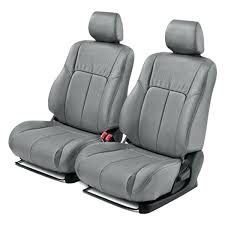 tan car seat covers rows tan leather seat covers row tan leather seat