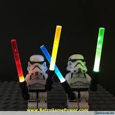 Afbeeldingsresultaat voor star wars lightsaber pictures