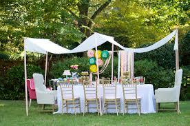 garden party ideas. Partyscape From A Garden Party Baby Shower Via Kara\u0027s Ideas KarasPartyIdeas.com (37
