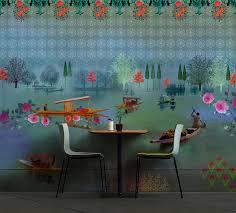 Affordable Wallpaper Designs for Walls