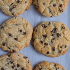 chocolate chip cookies recipe card. Brilliant Chip Chocolate Chip Sugar Cookies Print Recipe Card Inside Cookies O
