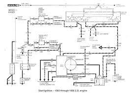 1999 ford engine diagram 99 contour escort 20 explorer 40 4 full size of 1999 ford expedition 54 engine diagram windstar f250 wiring 2 circuit symbols o