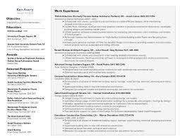 Suffolk homework help   college essay online cheap college essay     florais de bach info
