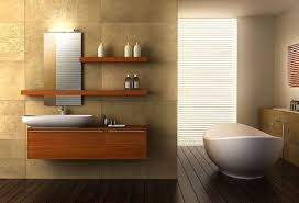 Bathroom Interior Decorating Amazing On Throughout Best 25 Ideas Pinterest  Modern Bathrooms 27