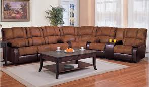 sectional couches for sale. Sectional Sofa Design Simple Sectionals For Sales Amalfi With Regard To And Couches Sale Ideas 5