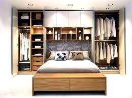 bedroom cabinets design. Contemporary Bedroom Bedroom Cabinets Designs Built In For Ins  Cabinet On Bedroom Cabinets Design S