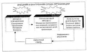 Схема предприятия ресторана Проект мероприятий по совершенствование организации деятельности Отчет по преддипломной практике на примере ресторана