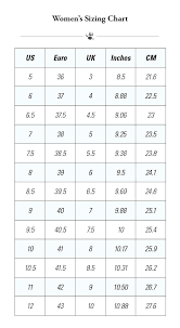 46 High Quality Colosseum Clothing Size Chart