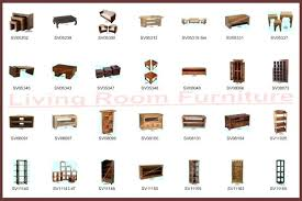 furniture bedroom names. Contemporary Names Bedroom Furniture Pieces Names Of Living Room Best Cars Reviews  For Furniture Bedroom Names D