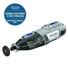 Dremel Tool Comparison Chart Buyers Guide How To Find The Best Dremel Tool In 2019
