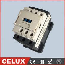 lc1 d4011 telemecanique contactor, lc1 d4011 telemecanique Telemecanique Contactor Wiring Diagram lc1 d4011 telemecanique contactor, lc1 d4011 telemecanique contactor suppliers and manufacturers at alibaba com schneider contactor wiring diagrams