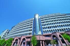 中京 大学 ホームページ