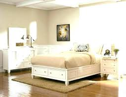 Raymour And Flanigan Bed Frame And M Set Large Size Of Bed Frames ...
