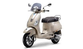 new car launches in pune priceVespa Elegante 150 special edition launched Priced in India at