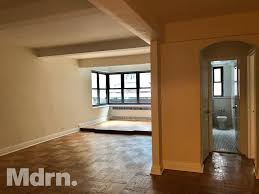 East 56th Street New York Apartments Sutton Place 1 Bedroom