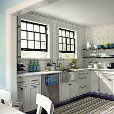 images of black and white kitchen rugs home design ideas images of black and white kitchen rugs home design ideas black white rug home