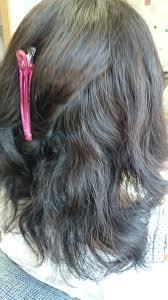 天然パーマはショートヘアがいいくせ毛の女性へ 髪型 ボブ 天パ