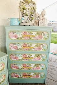 decoupage ideas for furniture. kafijas krze dekupas idejas decoupage ideas for furniture