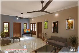 Wall Vase Designs For Living Room In Kerala Home Combo - Home interior design kerala style