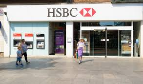 Hsbc On Argentina Its Time For Growth To Come Out Of Hiding