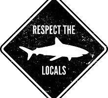 <b>Shark Fishing Stickers</b> | Redbubble