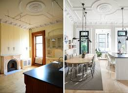 Kitchen Renovation Kitchen Remodel Wish List Which Features Do You Covet Most Curbed