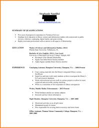 Resume Plural Singular Resume Genius Login Personal What Does A
