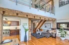 loft furniture toronto. Are Toronto Lofts A Better Investment Than Condos? Loft Furniture D