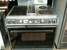 wolf gas stove. Wolf 30 Gas Range With Downdraft Induction For Amazing Home Stove