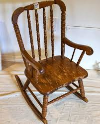 bedroom rocking chairs. double rocking chair medium size of traditional bedroom chairs pads lounge for