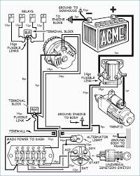 simple hot rod wiring diagram crayonbox co lively diagrams how simple hot rod wiring diagram crayonbox co lively diagrams how brilliant