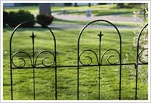 wire garden fence. Wire Garden Fence Wire Garden Fence