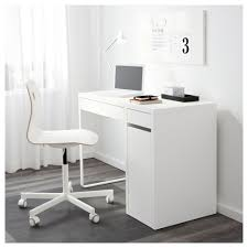 desk ikea. Delighful Ikea In Desk Ikea E