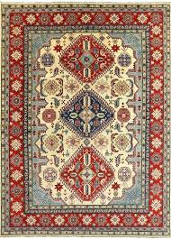 pottery barn persian rug new rug with red multi pottery barn designs 6 pottery barn rugs